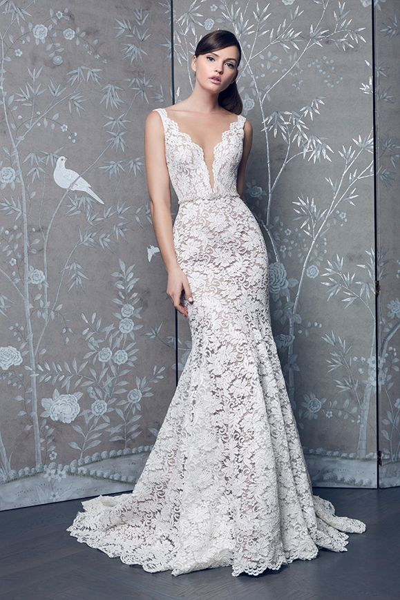 L8153 Legends Romona Keveza Bridal Gown Available At The Wedding Studio Carmel Loca Romona Keveza Wedding Dresses Wedding Dresses Wedding Dress Inspiration
