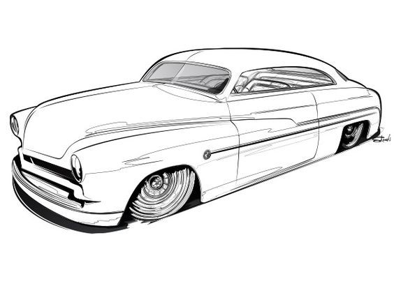 11 best problem child customs coloring pages images on