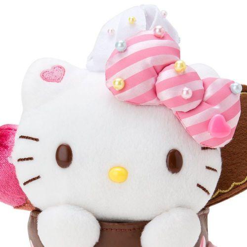 Hello-Kitty-Plush-Doll-Chocolate-Cup-Valentine-2017-Sanrio-Japan