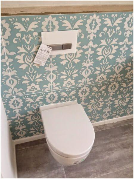 Ideal Badezimmerschrank Vintage Tipps Anregungen Vorbereitet Di