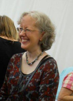 Janet-Thomas