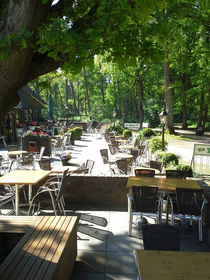 20 best images about restaurant paviljoen 39 t lutterzand in de lutte on pinterest het weer for Lay outs terras van het restaurant