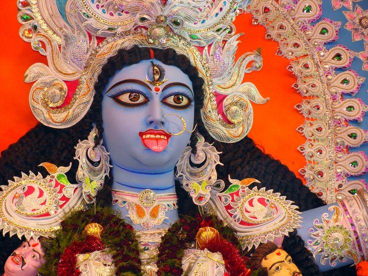 Kali Puja Download Free Images 2015 - http://www.happydiwali2u.com/kali-puja-download-free-images-2015/