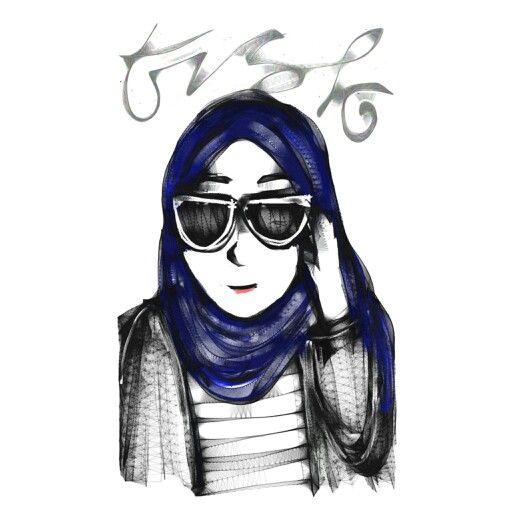 Sketch n go app