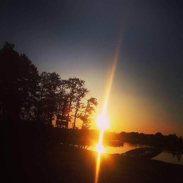 Romantyczny weekend w Hotelu Su?kowski | #news #hotel #jezioro #wypoczynek #weekend