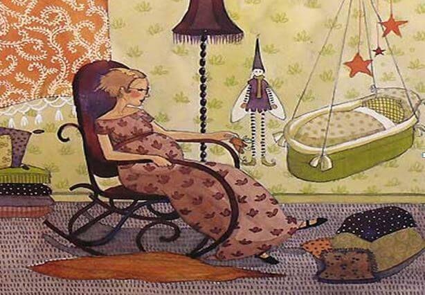 El rol de ama de casa es paradójicamente invisible en nuestra sociedad, pues es uno de los más importantes que existen.