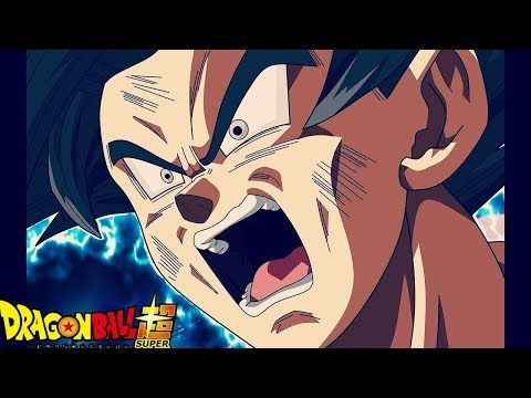 ||  DRAGON BALL SUPER || Dragon Ball Super Episode 123 Leaked Image With Dbs 124 Spoliers In this video base in Dragon Ball Super Episode 123 Leaked images and dragon Ball super Episode 124 spoilers Dragon Ball Super Episode 123:- FULL POWER OF MIND & BODY UNLEASHED! GOKU AND...
