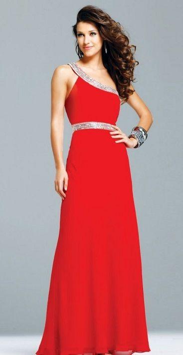 http://vestidosdenoviasencillos.com/2014/08/07/modelos-de-vestidos-de-gala/