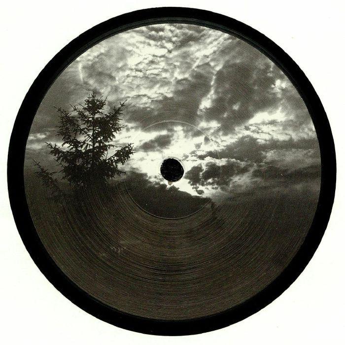 Giorgio Gigli | Joachim Spieth | Deepbass | Periskop - Decennium 1 3 (Affin) #music #vinyl #musiconvinyl #soundshelter #recordstore #vinylrecords #dj #Techno