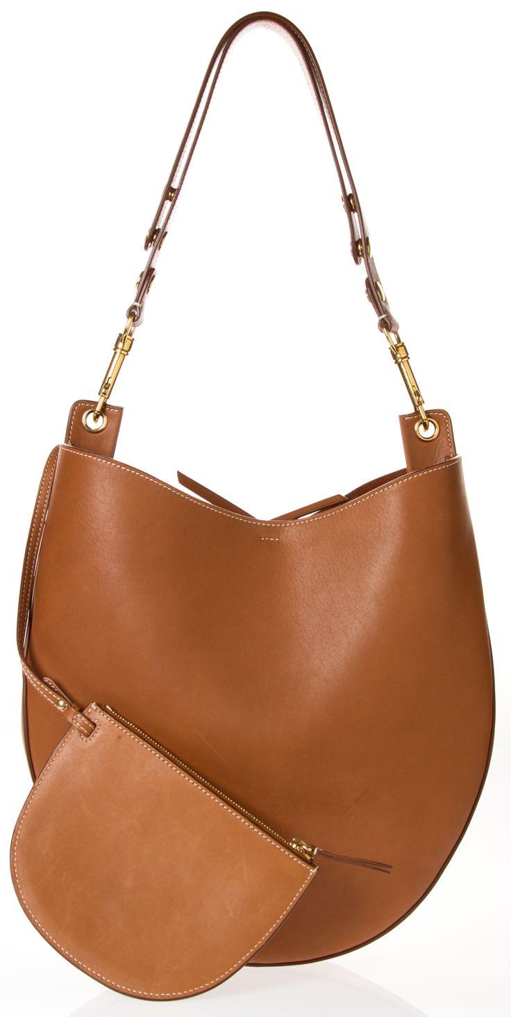 Celine Shoulder Bag @FollowShopHers