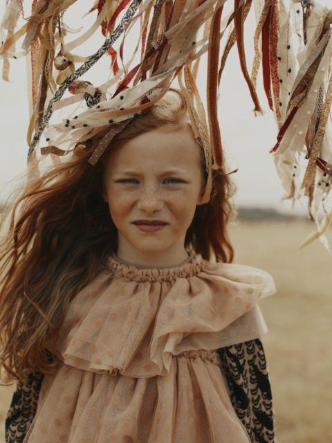 La ligne H&M studio Enfant | MilK - Le magazine de mode enfant