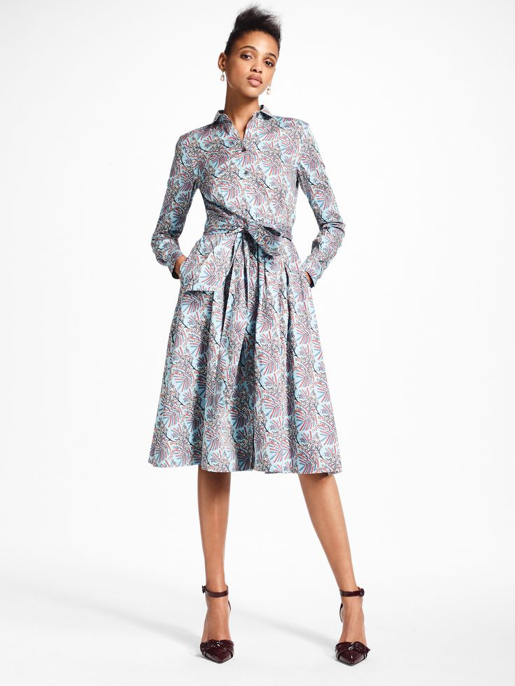 155 Best Shirtdress Patterns Images On Pinterest Shirt
