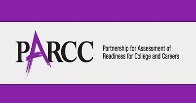 Education Next Journal Rankings show PARCC states in top positions for rigor in standards and assessments
