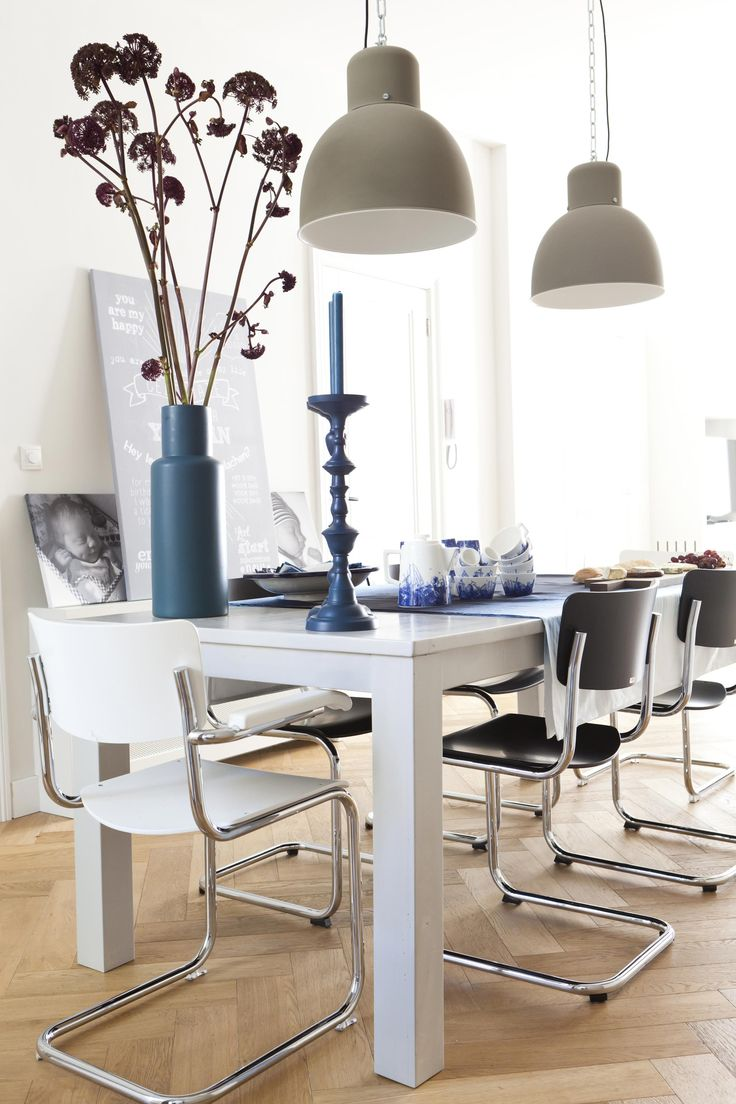 Meer dan 1000 ideeën over witte tafels op pinterest   lijstjes ...