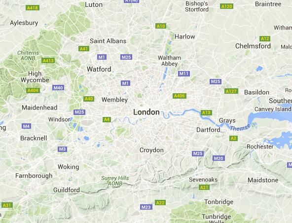 Search this page to find your local rugby shops in London. Find stores that sell rugby kit and rugby equipment and gear. If you are running a shop and would like to be added to this list, please use the contact us feature at the bottom of the page.