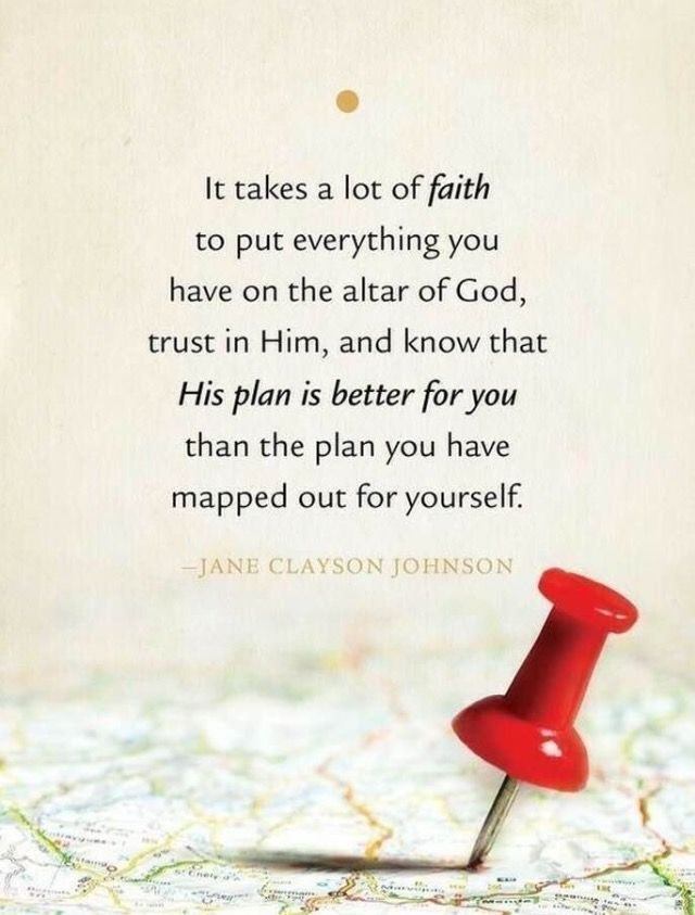 Pin By Pillow Talk On My Personal Faith God Quotes About God