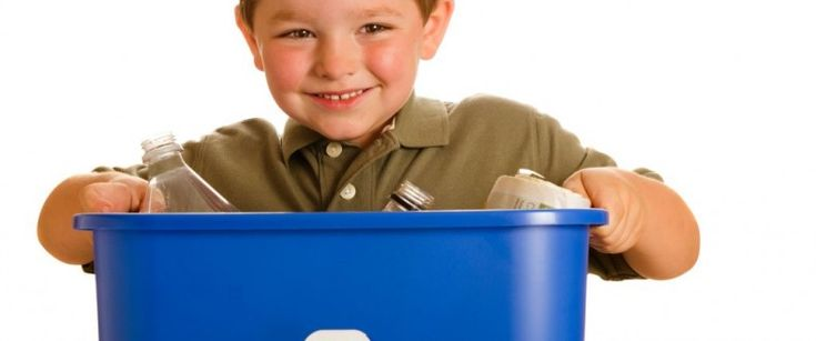 Recycling Facts for Kids   Families Magazine #recyclingfacts