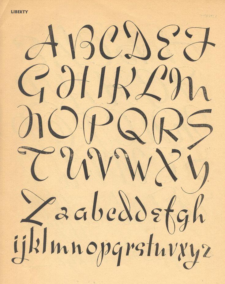 Alphabet  //  boníssim, però voldria vore una paraula començada en majúscula i les ltres en minúscula