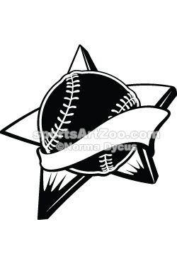 1000 Ideas About Softball Logos On Pinterest Softball