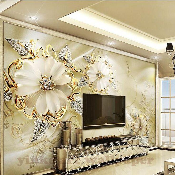 Pure Navy Blue Porcelian Ceramic Mosaic tile Bathroom Shower kitchen backsplash swimming pool Wall Floordecoration