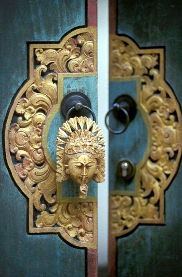 Pin On Knock Knock