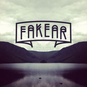 Fakear . Morning in Japan  OUT TODAY
