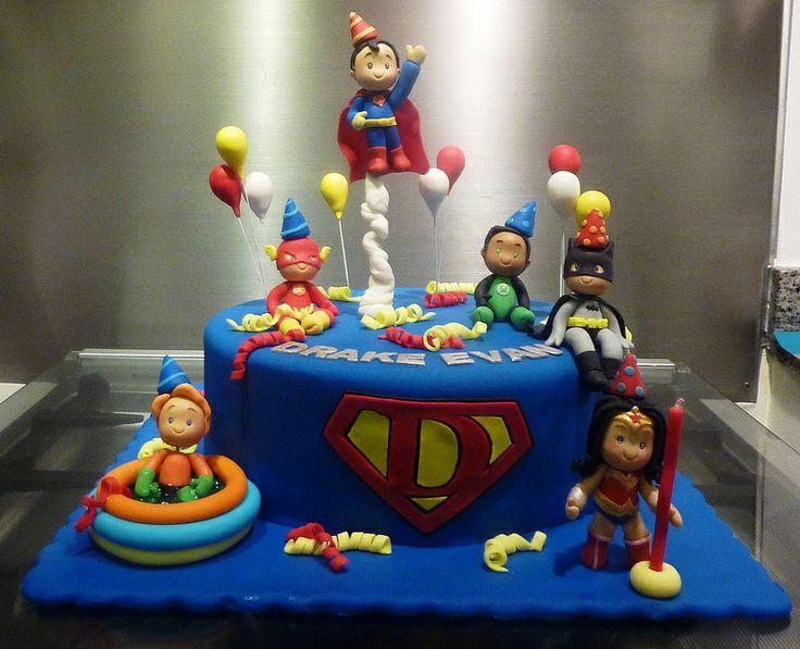 kitchen cakes pinterest baby avengers avengers and avenger cake
