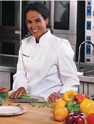 Culinary Café | Phoenix College