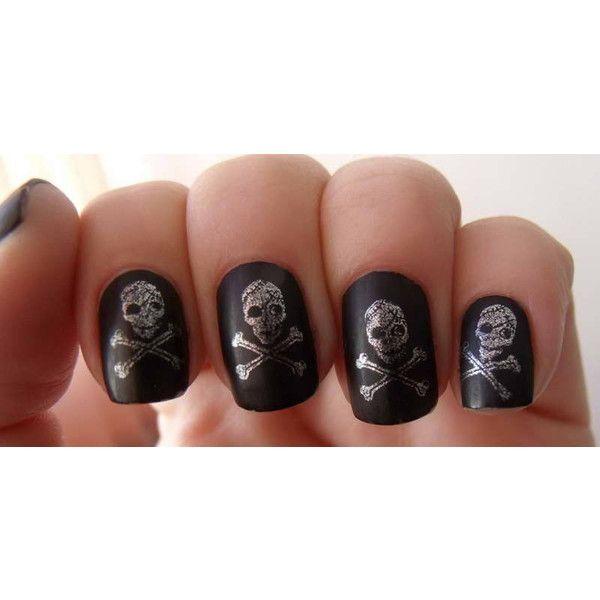 Black Gel Nail Polish: Best 25+ Matte Black Nail Polish Ideas On Pinterest