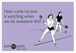 Image result for funny friend e card