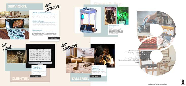 B&Ö ARQUITECTURA INTERIOR Y MUEBLES | Creamos proyectos de Arquitectura y Diseño Interior para Restaurantes, Bares, Cafeterías, Hoteles, Oficinas y Tiendas. Nos encargamos del proyecto completo. Nos enfocamos en el diseño comercial y diseño residencial. Algunos de nuestros servicios abarcan: Decoración, Diseño de interiores, Arquitectura, Remodelación, Diseño Industrial, Diseño Grafico y Fabricación de Mobiliario. Trabajamos en todo México.  #diseño #diseñointerior #diseñodebares #muebles