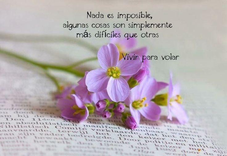 #reflexionesprofundas #consejosamor