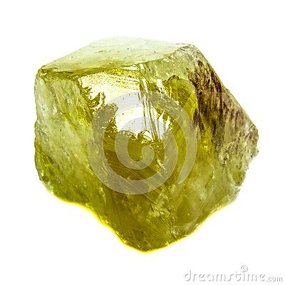 Citrine yellow variety of quartz. Old said protect against harm and suicidal thoughts. Citrine occurs when Amethyst, or another variety of quartz, heats up.
