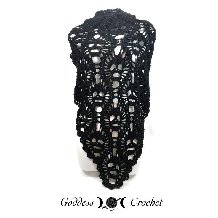 Mejores 244 imágenes de crochet skulls en Pinterest   Cráneo de ...