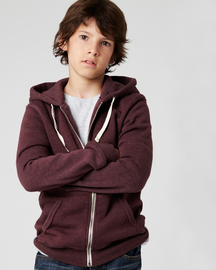 the ASHBURN hoodie. available in 8 colours, in ages 0 - 14. www.industriekids.com.au