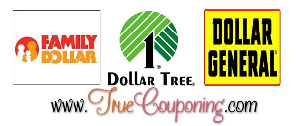 Coupon family code list