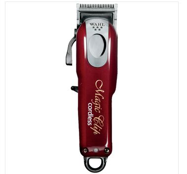 Wahl Cordless Magic Clipper #8148 $74.99  Come check it out -> www.BarberSalon.com