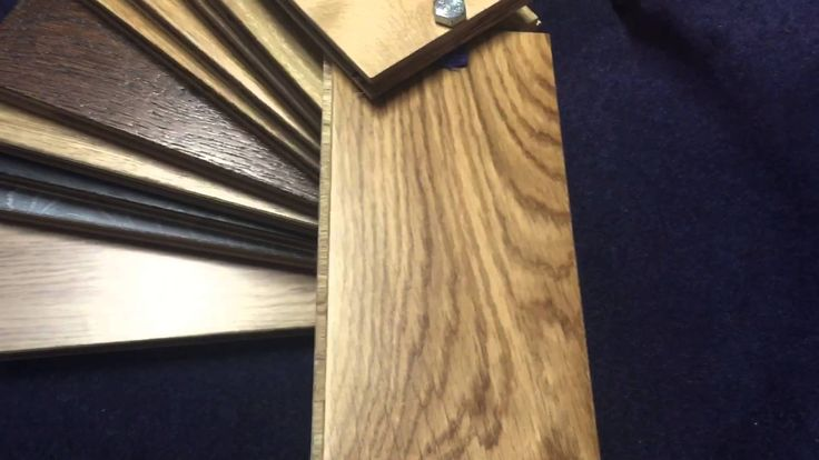 Experience the pleasantly feel of #Wood texture with the Rustic #Oak Lacquered #Hardwood variant from Hollands.ie. Watch out the #Video to know what makes it all the more special.  #WoodenFloor #PremiumFinish #FlooringInstallation