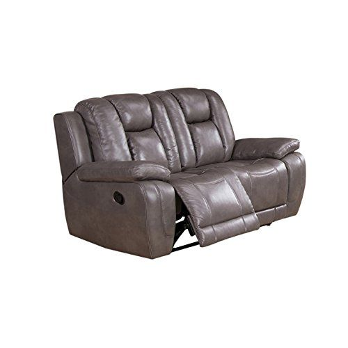 Fabulous Most Comfortable Recliner Cheap Recliner Chairs Buy Recliner Frankydiablos Diy Chair Ideas Frankydiabloscom