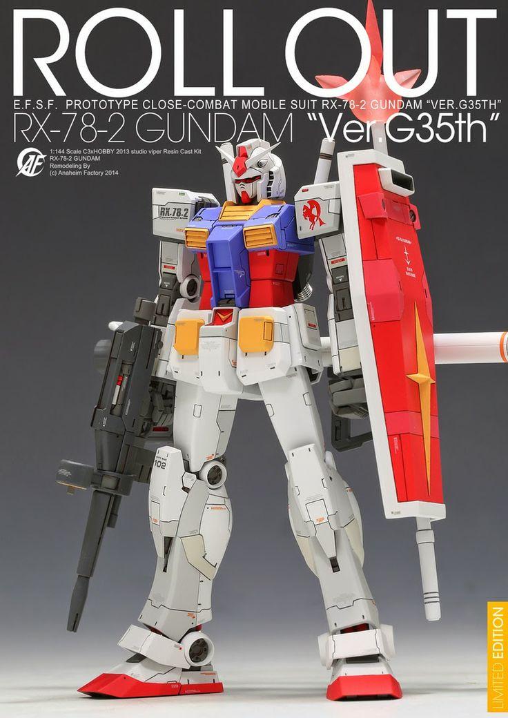 Gundam and white base hobby garage gundam garage kits