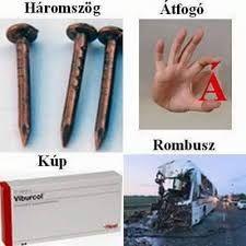 """Képtalálat a következőre: """"humor magyarul"""""""