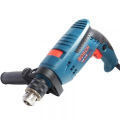 GSB 16RE, BOSCH, Impact Drill, Electric Drill Tools, Home Use, High Quality