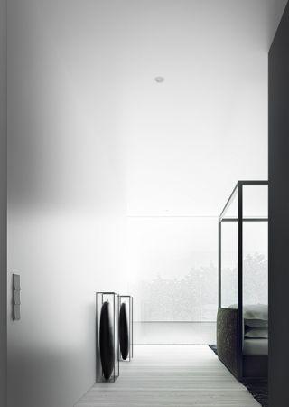 101 best interior design 2 images on pinterest modern