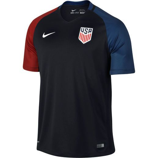 us soccer jerseys, usa soccer jerseys, us olympics apparel, us olympics polo shirts, u.s. soccer jersey, 3xl 4xl 5xl us soccer jerseys
