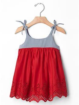 1000 ideas about armarios para ropa on pinterest closet glass