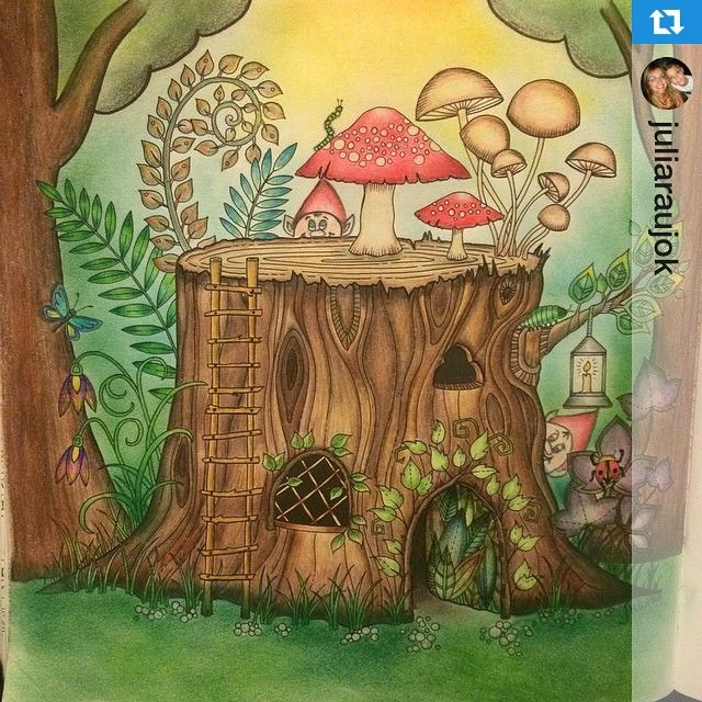 35 Best Tronco Floresta Encantada Images On Pinterest