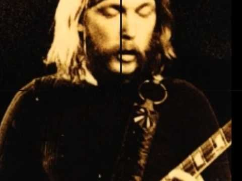 112 Best Images About Duane Allman Always With Us In His
