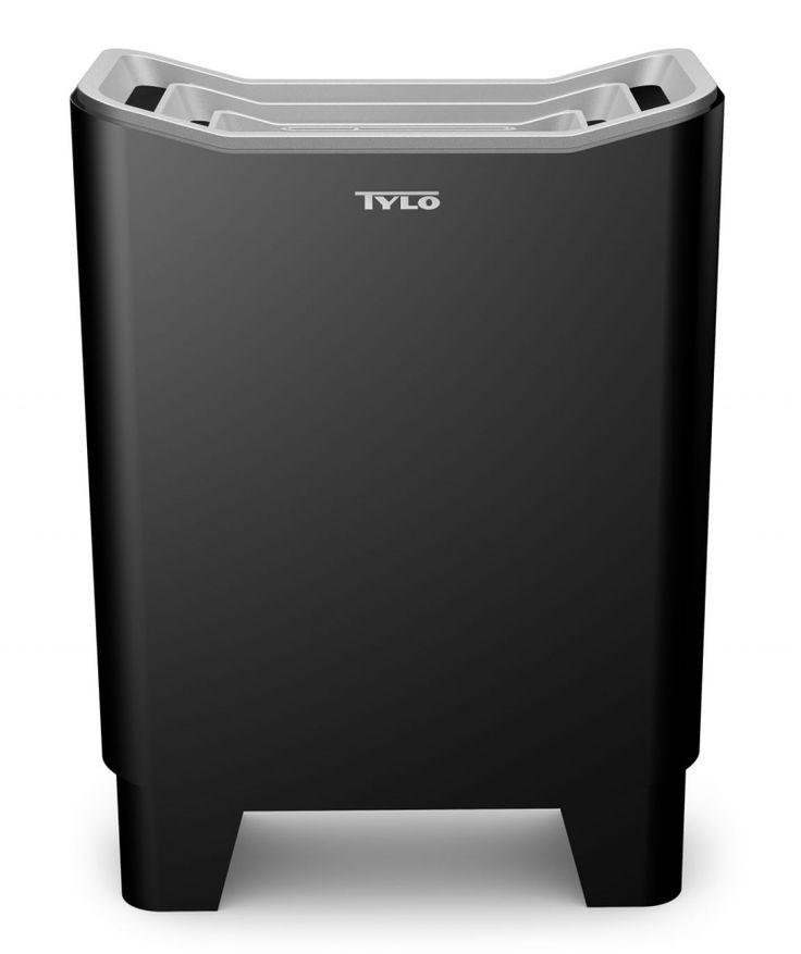 Bastuaggregat Tylö Expression 10 kW  http://www.smarthem.se/16303/p/bastuaggregat/bastuaggregat-tylo-expression-10-kw/