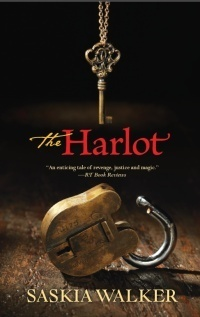 The Harlot: It is a dark era, and a lusty lass will do what she must to survive. --> Part 1 of a series intended for very mature audiences...