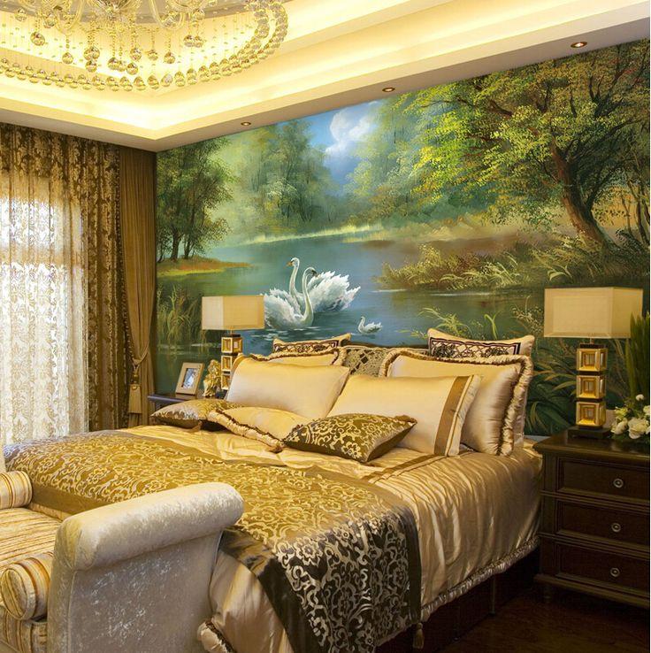 Ktm Bedroom Accessories